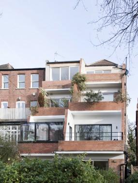 LG Residence
