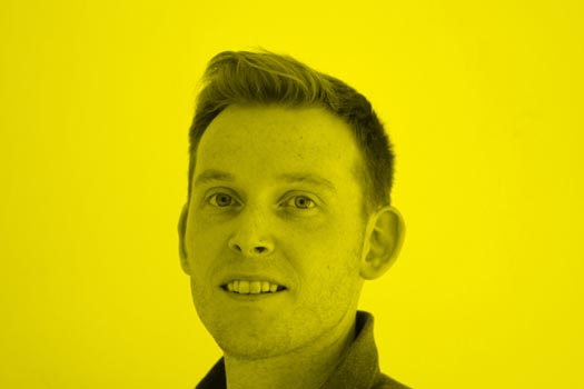 grant-yellow