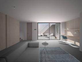 FC Residence II