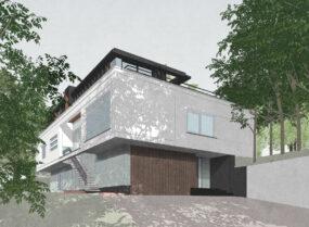 SP Residence
